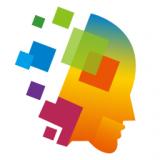 世界智能大会appv1.0.0 安卓版