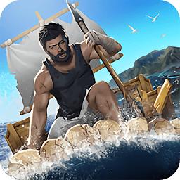 荒岛方舟生存模拟v1.0.0 安卓版