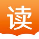 仙读小说红包版