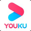 优酷视频v10.0.4 安卓版