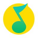 qq音乐手表版最新版v10.11安卓版
