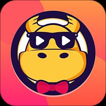 火牛直播app免费版v1.1.2安卓版