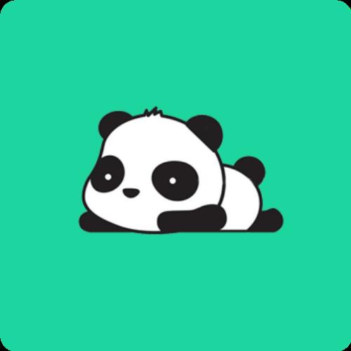 熊猫下载免登录破解版v1.0.6不更新版