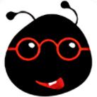 蚂蚁游戏盒子破解版v2.21安卓版
