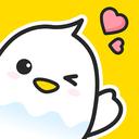 不鸽陪玩平台v2.0.11安卓版