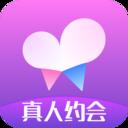 甜颜相亲软件会员版v1.1.1安卓版