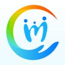 湖南省社保年审appv1.4.2安卓版