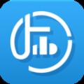津企邦appv1.0 中文版