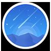 星空视频壁纸去广告去升级版v5.7.2安卓版