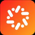 博润宝appv1.0.0 免费版