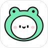 海王查询appv1.0.0 官方版
