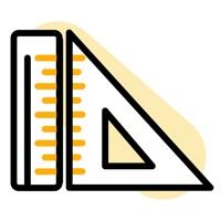 轻换算影视曲奇版v1.0.0 免费版
