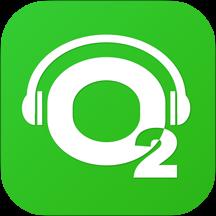 氧气听书完美破解版v5.6.6安卓版