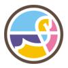 祖玛影院无限观看破解版v3.30安卓版