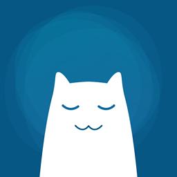 小睡眠去广告去升级永久vip版v5.0.4安卓版
