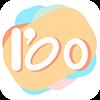 一百件事软件v1.0.0 安卓版
