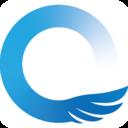 哎哟浏览器app极速版v83.0.4安卓版