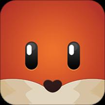 探探交友app免费版v4.5.7.1安卓版