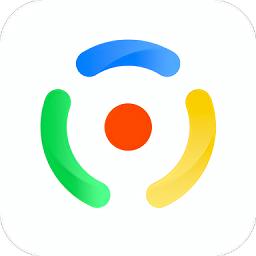 福门智慧社区v1.1.11安卓版