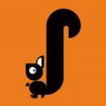 松鼠缪斯音乐appv1.0安卓版