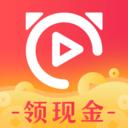 吉喵视频赚钱版v1.1.6安卓版