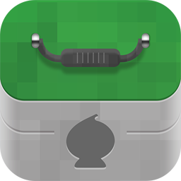 葫芦侠我的世界盒子v2.0.20.7