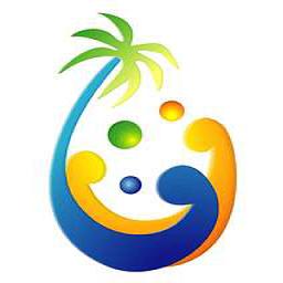 陵水融媒体中心v2.0安卓版
