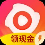 热火视频极速版v4.2.3.0.0安卓版