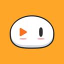 馒头视频appv1.0.0安卓版