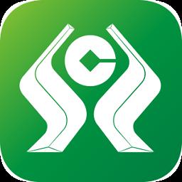 贵州农信黔农云平台v1.8.0 安卓最新版