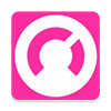 云域视频免费版v2.3.2安卓版