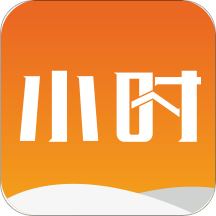 钱江晚报电子版v7.0.2安卓版