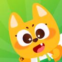 泡泡狐ai课appv1.0.0安卓版
