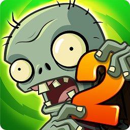 植物大战僵尸2国际版中文版内购破解版v9.0.1 安卓版