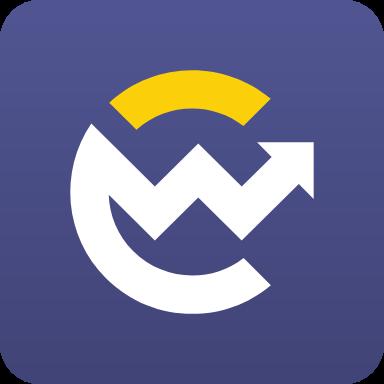 币赢交易所最新版v7.2.2安卓版