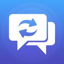 微信恢复精灵免费版v1.3.36安卓版