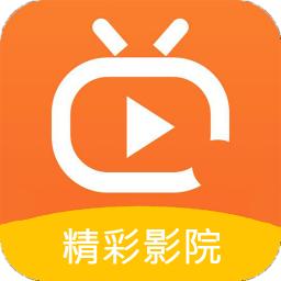 泰剧TV免费版v1.8.0安卓版