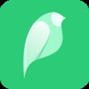 小米白噪音appv2.2.0安卓版