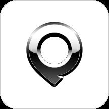 长城汽车驭炮而行appv2.5.101官方版