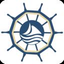 幸福海员通在线刷题appv1.1.62免费版
