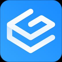 自考过啦app刷题版v6.5.6安卓版