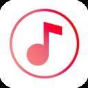 音乐剪辑大师v6.0.0 安卓版