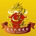 龙之队体育直播平台v2.4.0安卓版