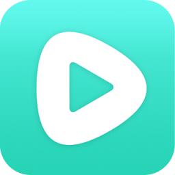 超级看影院app最旧版v1.51安卓版