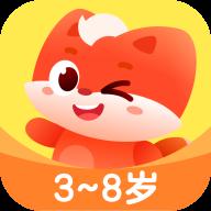 小狸启蒙appv3.1.9安卓版