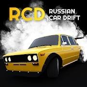 俄罗斯汽车漂移无限货币版V1.9手机版