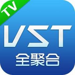 vst全聚合tv版电视直播版v4.6.8安卓版