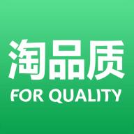 淘品质游戏试玩appv2.885安卓版