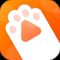 灵猫视频appv1.0.0 安卓版