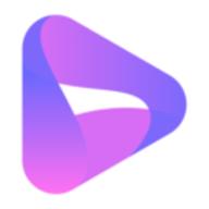 66短视频app最新版v1.2.1安卓版